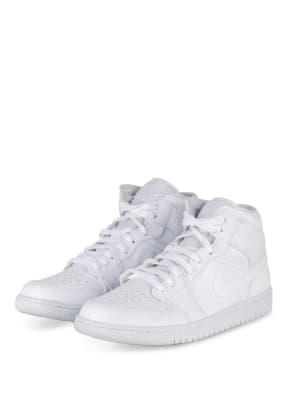 JORDAN Hightop-Sneaker JORDAN 1