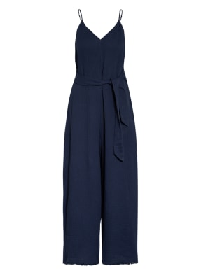 SEAFOLLY Jumpsuit DOUBLE CLOTH