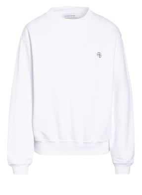 ANINE BING Sweatshirt RAMONA