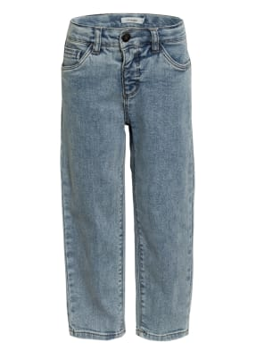 Lil' Atelier Jeans