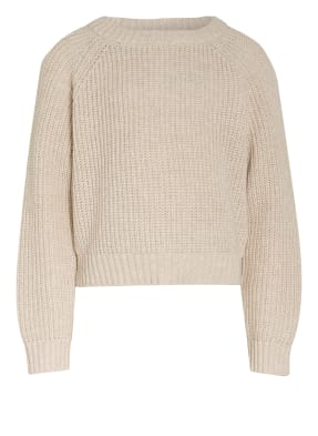 Lil' Atelier Pullover