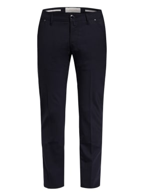 JACOB COHEN Chino J613 Slim Fit