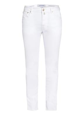 JACOB COHEN Jeans Extra Slim Fit