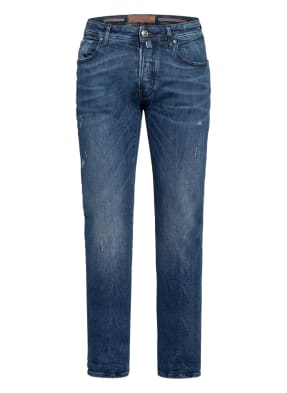 JACOB COHEN Jeans J688 Slim Fit