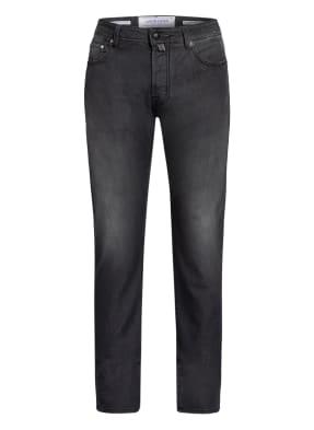 JACOB COHEN Jeans J688 Slim Fit