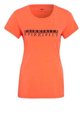 KAIKKIALLA T-Shirt KOLI