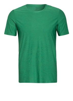KAIKKIALLA T-Shirt KAJOO