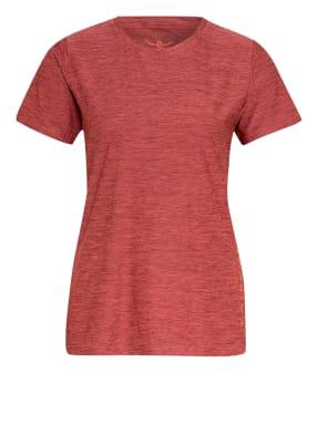 KAIKKIALLA T-Shirt KAJOO mit UPF 50+