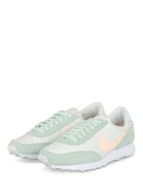 Nike Sneaker DAYBREAK