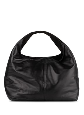 FRENZLAUER Hobo-Bag GRAND PANIER