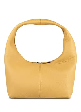 FRENZLAUER Hobo-Bag PANIER
