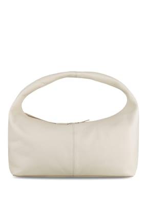FRENZLAUER Hobo-Bag GRAND PANIER