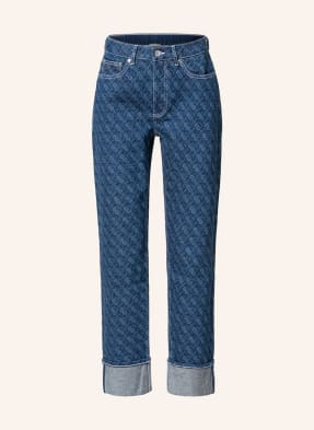 BURBERRY Jeans MARISSA