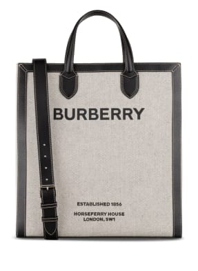 BURBERRY Shopper KANE