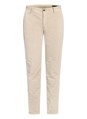 INCOTEX Chino Extra Slim Fit