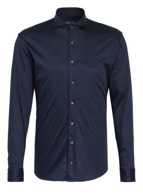 van Laack Jerseyhemd PER Tailor Fit