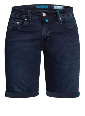 pierre cardin Jeans-Shorts LYON Tapered Fit