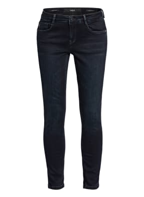 GOLDGARN DENIM Skinny Jeans JUNGBUSCH
