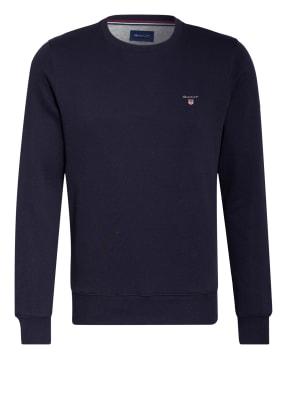 GANT Sweatshirt ORIGINAL