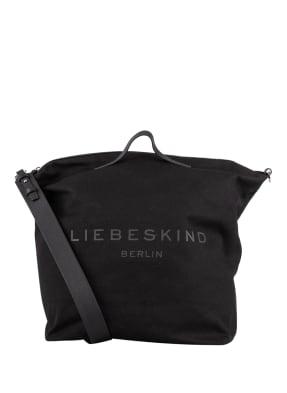 LIEBESKIND Berlin Hobo-Bag CLEA LARGE