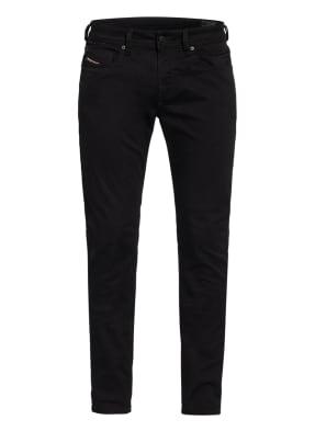 DIESEL Jeans SLEENKER Skinny Fit
