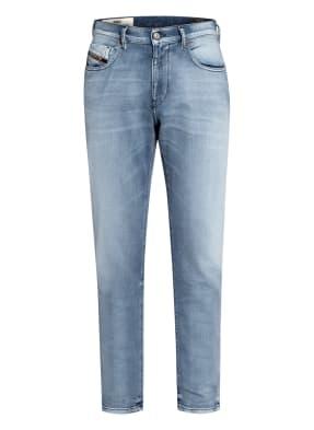DIESEL Jeans D-STRUKT-P Slim Fit