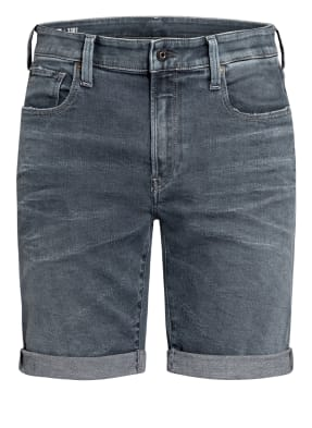 G-Star RAW Jeans-Shorts 3301 Slim Fit