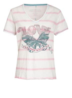 LIEBLINGSSTÜCK T-Shirt MAILAL