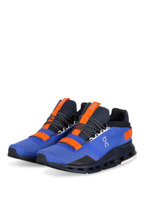 On Running Sneaker CLOUDNOVA