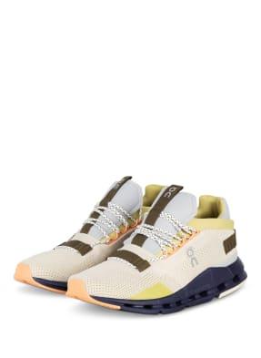 On Sneaker CLOUDNOVA