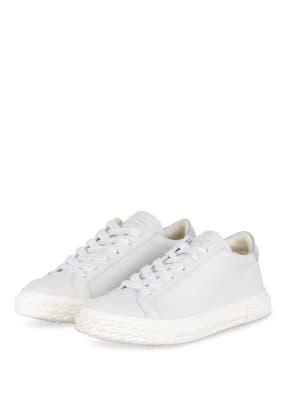 GIUSEPPE ZANOTTI DESIGN Sneaker