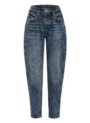mavi Mom Jeans LOLA