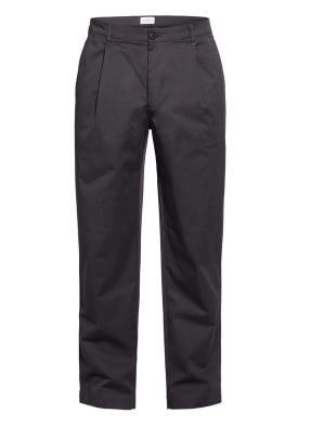 ARMEDANGELS Chino JONTAA Relaxed Fit