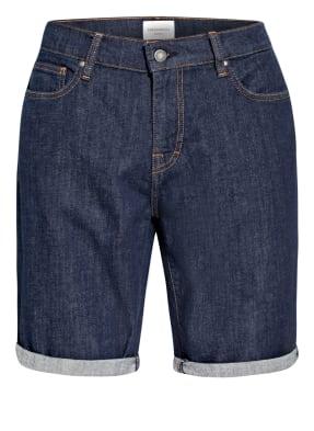 ARMEDANGELS Jeans-Shorts NAAIL Slim Fit