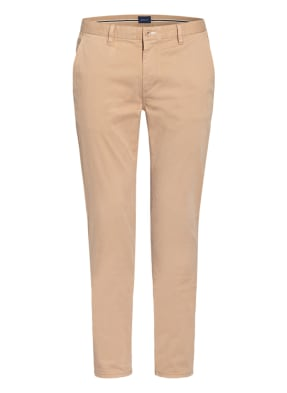 GANT Chino Extra Slim Fit