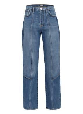 KENZO Jeans ARON Regular Fit