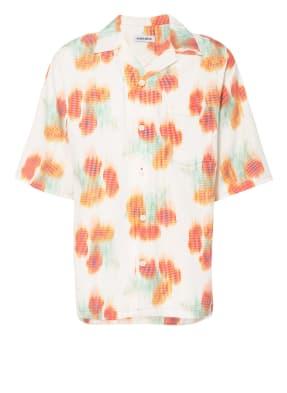 KENZO Resorthemd Comfort Fit