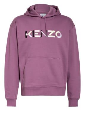 KENZO Oversized-Hoodie