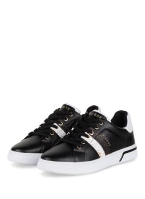 GUESS Sneaker REEL