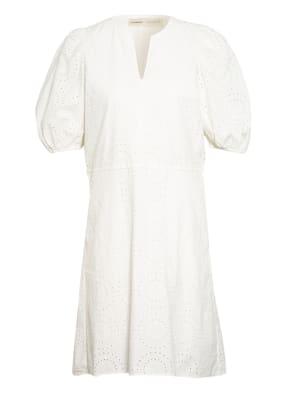 InWear Kleid HARLENEIW mit Lochspitze