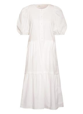 InWear Kleid HARUKAIW mit 3/4-Arm