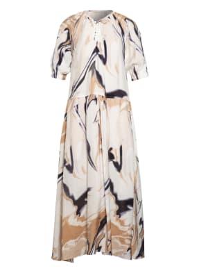 InWear Kleid HAZINIIW