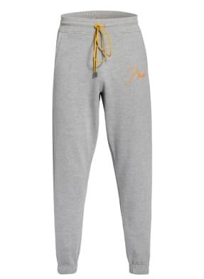 RHUDE Sweatpants