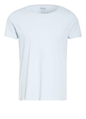 CINQUE T-Shirt DADO