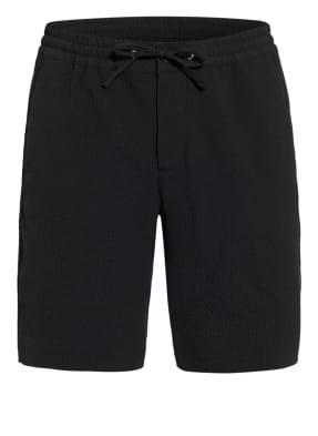 NN07 Shorts SEBASTIAN Relaxed Fit