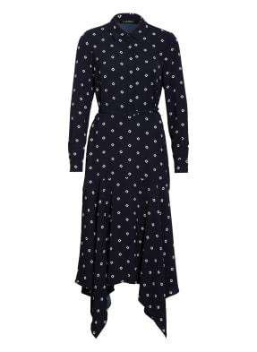 LAUREN RALPH LAUREN Kleid BRADFORD