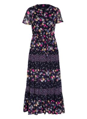LAUREN RALPH LAUREN Kleid TIGRAN