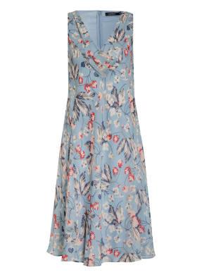 LAUREN RALPH LAUREN Kleid EDELINE