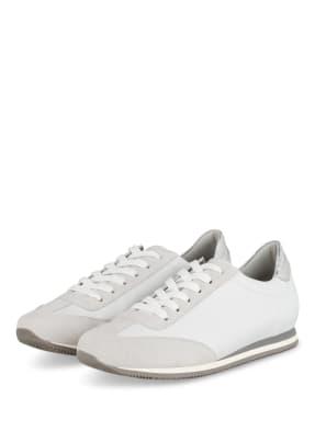 PETER KAISER Sneaker DIEGO
