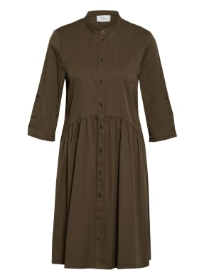 ROBE LÉGÈRE Kleid mit 3/4-Arm